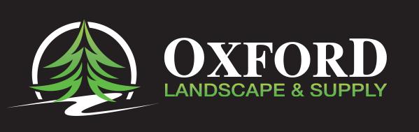 lambton-kent-landscape-supply-logo