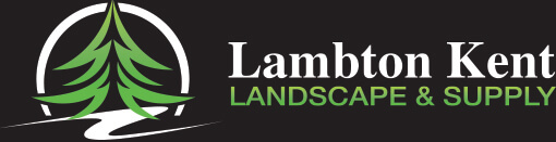 Lambton-Kent Landscape & Supply